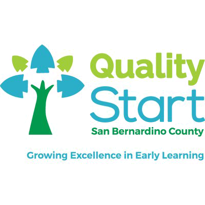Quality Start San Barnardino County
