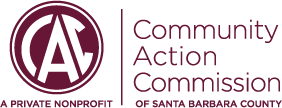 Community Action Commission of Santa Barbara County
